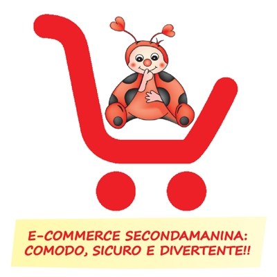 0fa78981933a e-commerce Secondamanina